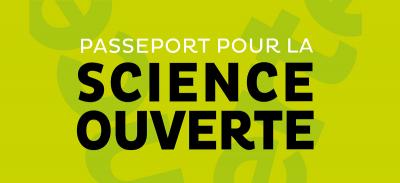 Appel à projets | Fonds national pour la science ouverte (FNSO)